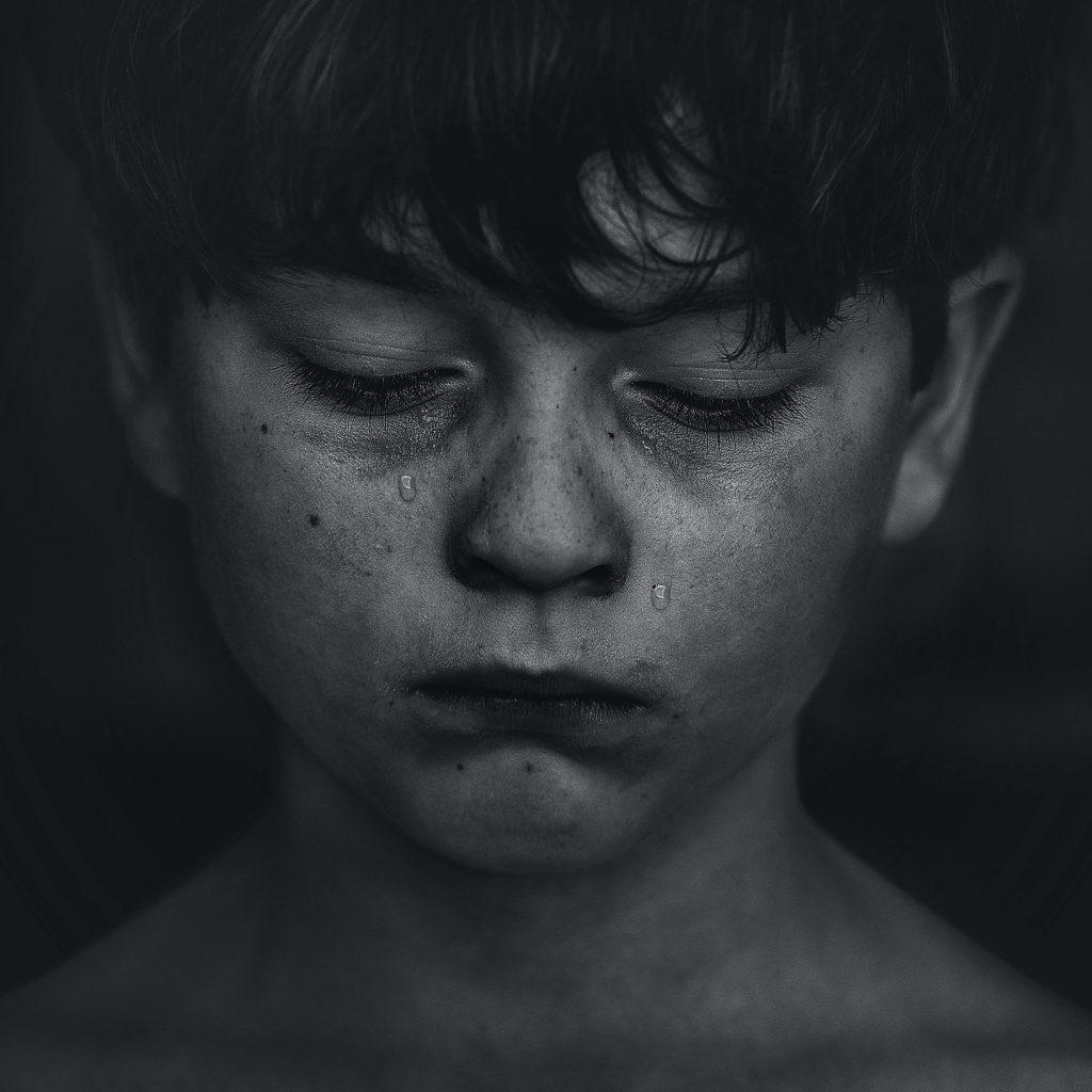 ما هي علامات التوحد عند الاطفال