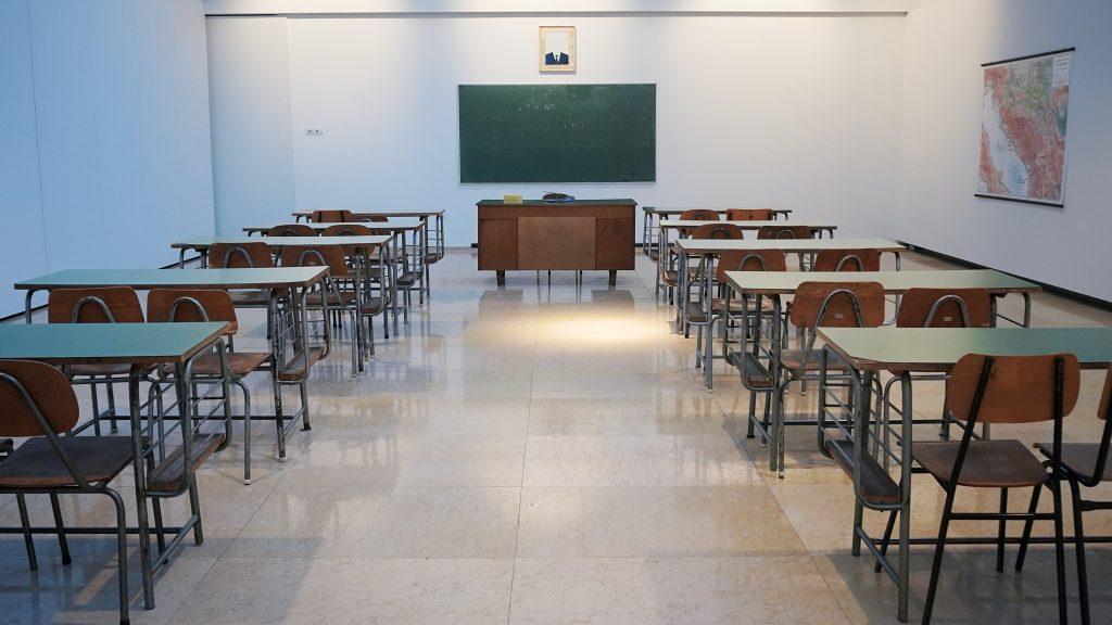 8 من اخطر اضرار الغياب المدرسي الشائعة عند المتعلمين