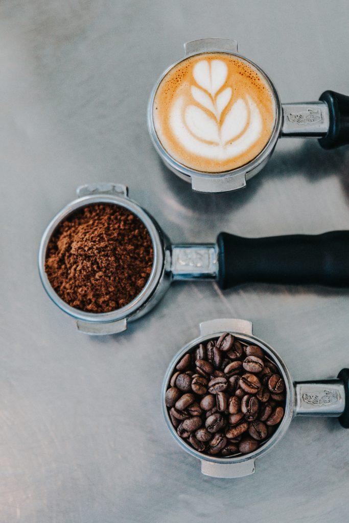 فوائد و مضار القهوة