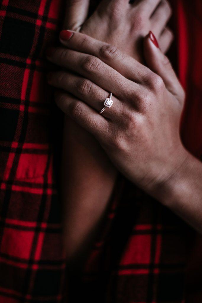 التعامل مع الزوجة الخائنة في الاسلام