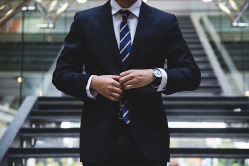 كيفية عمل دراسة جدوى لمشروع تجاري