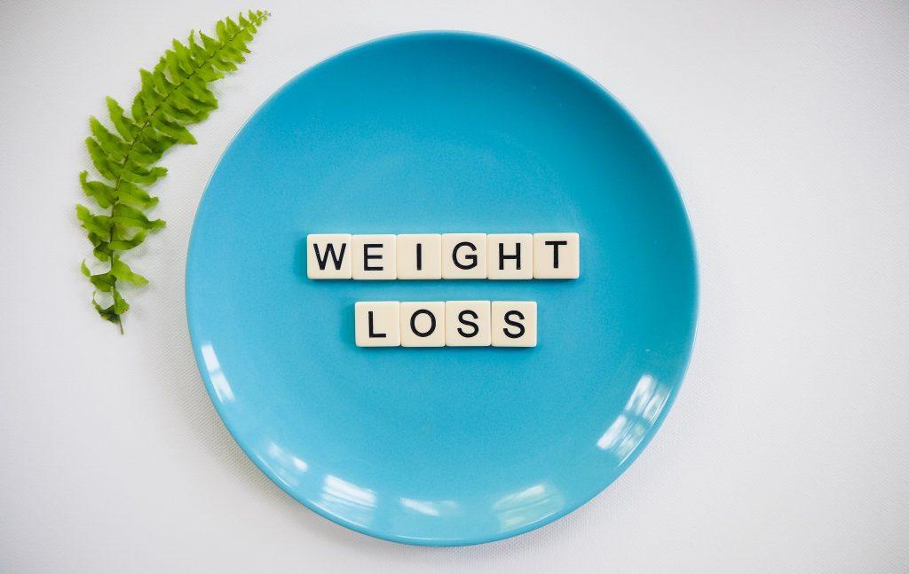 رجيم لانقاص الوزن 20 كيلو في شهر