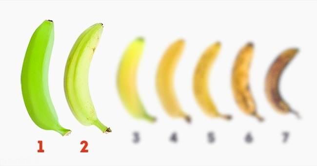 أمراض يحاربها تناول الموز